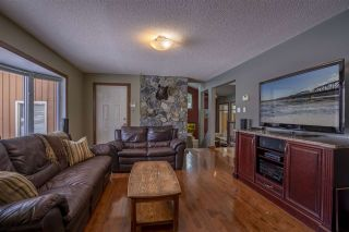 Photo 3: 2655 RIDGEVIEW Drive in Prince George: Hart Highlands House for sale (PG City North (Zone 73))  : MLS®# R2548043