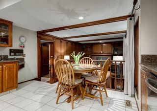 Photo 23: 24 BRACEWOOD Place SW in Calgary: Braeside Detached for sale : MLS®# A1104738