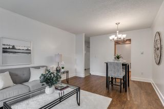 """Photo 5: 142 200 WESTHILL Place in Port Moody: College Park PM Condo for sale in """"WESTHILL PLACE"""" : MLS®# R2397916"""