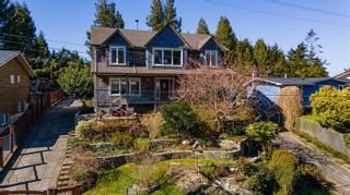 Photo 2: 1246 Helen Rd in : PA Ucluelet House for sale (Port Alberni)  : MLS®# 871863