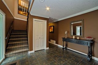 """Photo 3: 8455 BENBOW Street in Mission: Hatzic House for sale in """"Hatzic Lake Area"""" : MLS®# R2093535"""