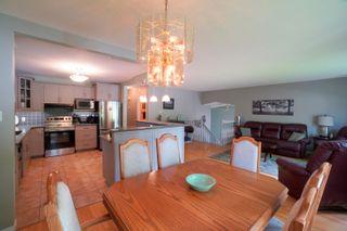 Photo 9: 104 Meighen Avenue in Portage la Prairie: House for sale : MLS®# 202114338