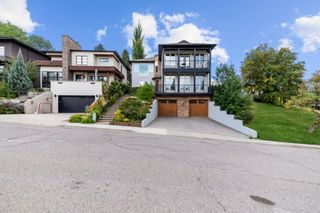 Main Photo: 2 Hawthorne Crescent NW in Calgary: Hounsfield Heights/Briar Hill Detached for sale : MLS®# A1142260