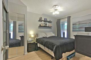 Photo 16: 18437 66 Avenue in Edmonton: Zone 20 Townhouse for sale : MLS®# E4257310