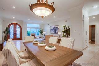 Photo 19: LA JOLLA House for sale : 6 bedrooms : 987 Muirlands Vista Way
