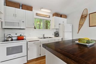 Photo 14: 16 1500 Fish Hatchery Road in Muskoka Lakes: House (Bungalow) for sale : MLS®# X5267124