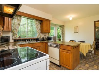 Photo 6: 6460 NO 5 Road in Richmond: McLennan House for sale : MLS®# R2179118