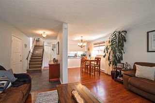 Photo 8: 33139 MYRTLE Avenue in Mission: Mission BC House for sale : MLS®# R2182192