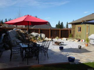 Photo 66: 3396 Willow Creek Rd in CAMPBELL RIVER: CR Willow Point House for sale (Campbell River)  : MLS®# 724161