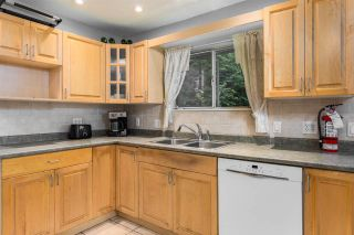 Photo 6: 1388 APEL Drive in Port Coquitlam: Oxford Heights House for sale : MLS®# R2303921