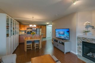 Photo 6: A234 2099 LOUGHEED HWY PORT COQUITLAM 2 BEDROOMS 2 BATHROOMS APARTMENT FOR SALE
