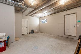 Photo 34: 20 SUNRISE VW: Cochrane House for sale : MLS®# C4304851