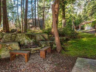 Photo 2: 8484 REDROOFFS Road in Halfmoon Bay: Halfmn Bay Secret Cv Redroofs House for sale (Sunshine Coast)  : MLS®# R2545137