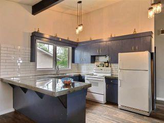 Photo 4: 13524 128 Street in Edmonton: Zone 01 House for sale : MLS®# E4242265