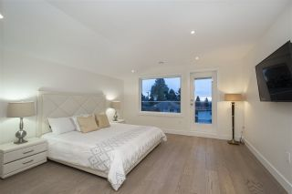 Photo 22: 527 W KINGS Road in North Vancouver: Upper Lonsdale House for sale : MLS®# R2526820