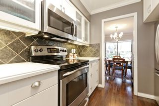 Photo 8: 10 2118 EASTERN Avenue in North Vancouver: Central Lonsdale Townhouse for sale : MLS®# R2346791