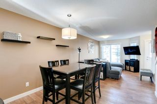 Photo 9: 113 ASPEN HILLS Drive SW in Calgary: Aspen Woods Row/Townhouse for sale : MLS®# A1057562