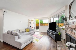 Photo 3: 106 345 W 10TH Avenue in Vancouver: Mount Pleasant VW Condo for sale (Vancouver West)  : MLS®# R2590548