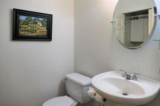 "Photo 11: 56 21928 48 Avenue in Langley: Murrayville Townhouse for sale in ""Murrayville Glen"" : MLS®# R2585896"