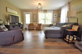 Photo 12: 3931 SISSIBOO Road in South Range: 401-Digby County Residential for sale (Annapolis Valley)  : MLS®# 202113373