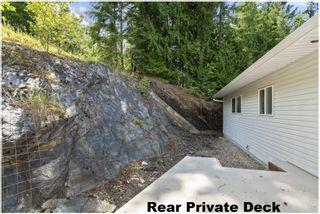 Photo 19: A 3610 Eagle Bay Road in Eagle Bay: Hummingbird Bay House for sale (EAGLE BAY)  : MLS®# 10186976