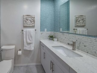 Photo 20: 260 Harvest Grove Place NE in Calgary: Harvest Hills Residential for sale : MLS®# A1062978