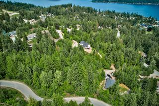 Photo 6: Lot 60 Terrace Place, in Blind Bay: Vacant Land for sale : MLS®# 10232783