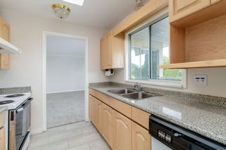 """Photo 9: 203 2285 E 61ST Avenue in Vancouver: Fraserview VE Condo for sale in """"Fraserview Place"""" (Vancouver East)  : MLS®# R2386180"""
