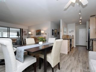 Photo 10: 201 3244 Seaton St in VICTORIA: SW Tillicum Condo for sale (Saanich West)  : MLS®# 828333