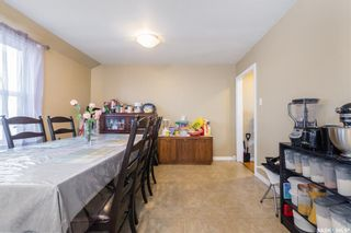 Photo 8: 16 209 Camponi Place in Saskatoon: Fairhaven Residential for sale : MLS®# SK826232