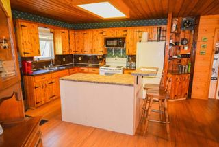 Photo 7: 11 Welcome Channel in South of Kenora: House for sale : MLS®# TB212413