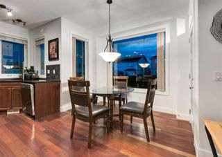Photo 6: 444 EVANSTON View NW in Calgary: Evanston Detached for sale : MLS®# A1128250