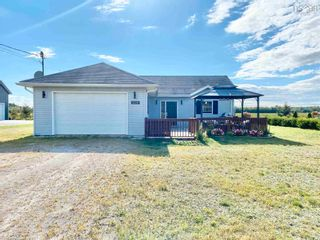 Photo 15: 1209 New Road in Aylesford: 404-Kings County Residential for sale (Annapolis Valley)  : MLS®# 202123778