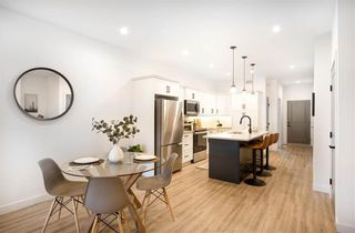 Photo 9: 88 Prairie Crossings Court in Niverville: R07 Condominium for sale : MLS®# 202122475