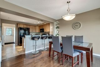 Photo 9: 244 Viewpointe Terrace: Chestermere Row/Townhouse for sale : MLS®# A1108353
