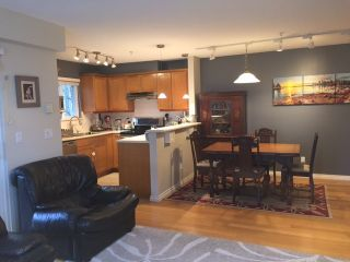 """Photo 11: 314 365 E 1ST Street in North Vancouver: Lower Lonsdale Condo for sale in """"Vista at Hammersly"""" : MLS®# R2151657"""