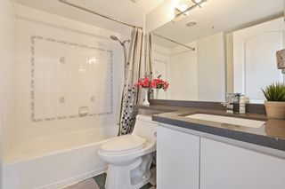 """Photo 11: 1404 3489 ASCOT Place in Vancouver: Collingwood VE Condo for sale in """"Regent Court"""" (Vancouver East)  : MLS®# R2587814"""