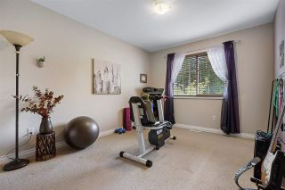 Photo 21: 3297 CANTERBURY Lane in Coquitlam: Burke Mountain House for sale : MLS®# R2578057