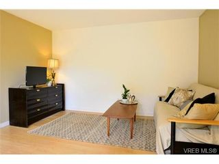 Photo 7: 12 10070 Fifth St in SIDNEY: Si Sidney North-East Row/Townhouse for sale (Sidney)  : MLS®# 672523