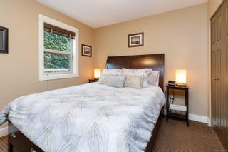 Photo 17: 222 1130 Resort Dr in : PQ Parksville Row/Townhouse for sale (Parksville/Qualicum)  : MLS®# 874476