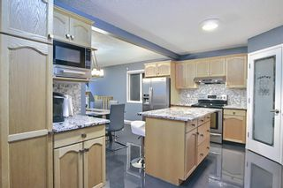 Photo 7: 328 Templeton Circle NE in Calgary: Temple Detached for sale : MLS®# A1074791