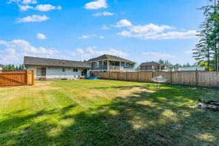 Photo 46: 2140 Southeast 15 Avenue in Salmon Arm: HILLCREST House for sale (SE SALMON ARM)  : MLS®# 10235702