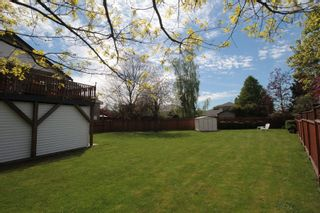 """Photo 20: 21831 44A Avenue in Langley: Murrayville House for sale in """"Murrayville"""" : MLS®# R2163598"""