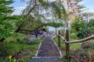 Photo 58: 6200 Race Point Rd in : CR Campbell River North House for sale (Campbell River)  : MLS®# 874889