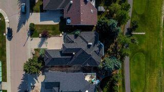 Photo 41: 422 PAWSON Cove in Edmonton: Zone 58 House for sale : MLS®# E4258113
