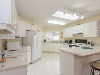 Photo 14: 555 Seaward Way in Oceanside Estates: House for sale : MLS®# 422023