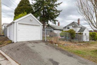 Photo 14: 1389 E 39TH Avenue in Vancouver: Knight House for sale (Vancouver East)  : MLS®# R2554919