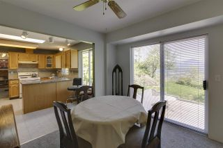 Photo 10: 34951 FERNDALE Avenue in Mission: Hatzic House for sale : MLS®# R2419657