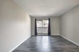 Photo 8: 8 7630 Ogden Road SE in Calgary: Ogden Row/Townhouse for sale : MLS®# A1130007