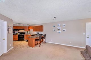 Photo 9: 408 893 Hockley Ave in VICTORIA: La Langford Proper Condo for sale (Langford)  : MLS®# 794570